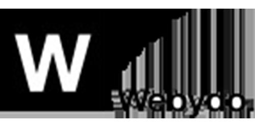 Webydo