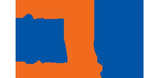Pango