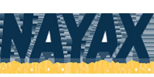 Nayax