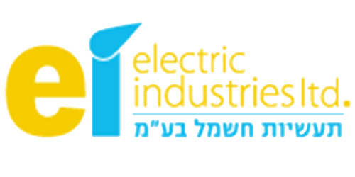 Electric Industries